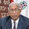Amauri Antonio Pimentel