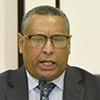 Bolivar Cruz Sosa
