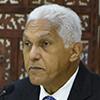 Carlos Fernando C 100