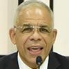Carlos Manuel E