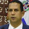 ELvis Rosario