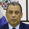 Eduardo José Sánchez-01