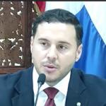 Joel Nazario Rosario