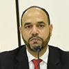 Jorge Luis 100