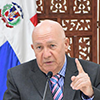 Luis Alberto 100