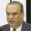 Luis Eduardo Díaz 100