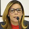 Maria Estel 100