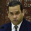 Mario Nuñez